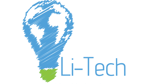 LiTech Industries